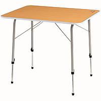Стол Easy Camp Menton Brown (540022)