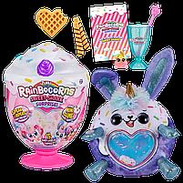 Мягкая игрушка-сюрприз Rainbocorn-A (серия Sweet Shake) (9212A), фото 4