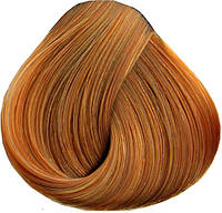 Краска для волос Estel Essex  8/34 Cветло-русый золотисто-медный /бренди  60 мл