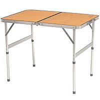 Стол Easy Camp Blain Brown (540017)