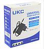 Зарядное устройство UKC 12V 1A (0801/1201) | импульсный стабилизированный блок питания 12В 1А