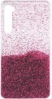 Чехол 1TOUCH Fashion popsoket Realme 6, 6s Light Pink