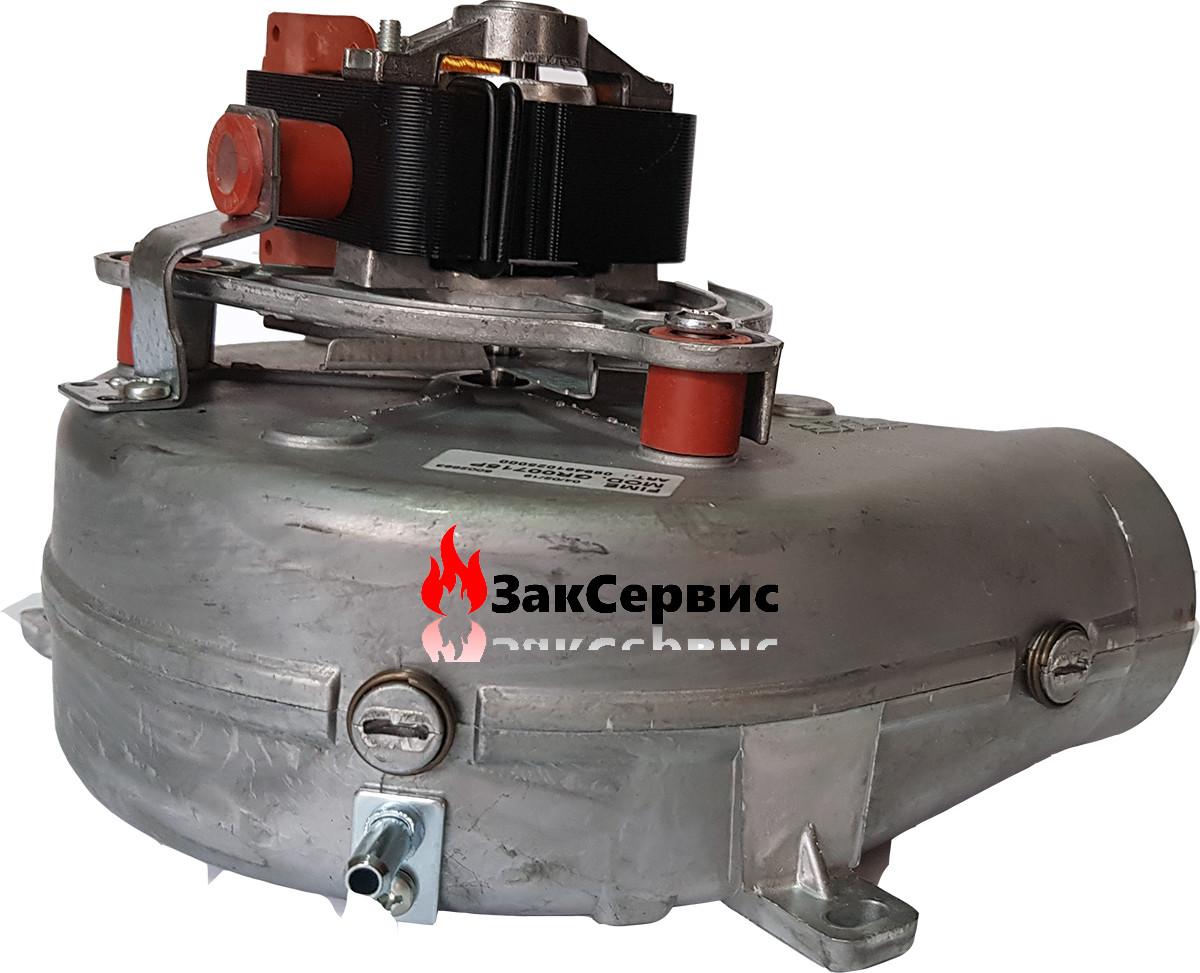 Вентилятор на газовый котел Biasi Parva Control, RinNova BI1596101, BI1376105