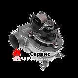 Вентилятор на газовый котел Biasi Parva Control, RinNova BI1596101, BI1376105, фото 2