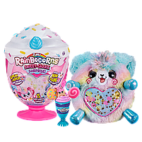 Мягкая игрушка-сюрприз Rainbocorn-B (серия Sweet Shake) (9212B), фото 2