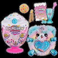 Мягкая игрушка-сюрприз Rainbocorn-B (серия Sweet Shake) (9212B), фото 3