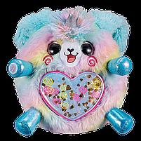 Мягкая игрушка-сюрприз Rainbocorn-B (серия Sweet Shake) (9212B), фото 4