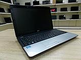 Игровой Ноутбук ACER E1 531G + (Intel Core i3) + Гарантия, фото 4