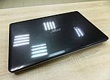 Игровой Ноутбук ACER E1 531G + (Intel Core i3) + Гарантия, фото 6