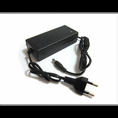 Блок питания адаптер для SMD лент и другого UKC 12V 8A
