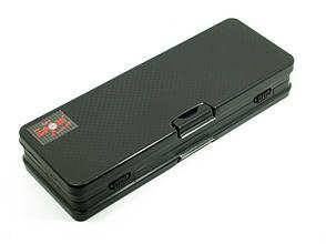 Коробка-поводочница Carp Zoom Plastic Stiff Rig Wallet, фото 2