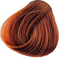 Краска для волос Estel Essex  8/45 Светло-русый медно-красный /авантюрин 60 мл