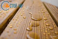 «Вечная» древесина.
