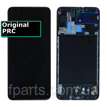 Конектор SIM-карти Samsung i9000/i9001/i9100/C3322/C3222/C3530/C3750/S5360/S5570/B7330 Original, фото 2