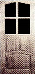 М 3/2