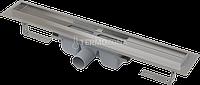 Водосточный желоб AlcaPlast APZ6-550 Professional