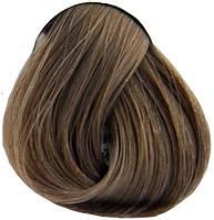 Краска для волос Estel Essex 8/76 Светло-русый коричнево-фиолетовый/Дымчатый топаз  60 мл
