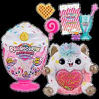 М'яка іграшка-сюрприз Rainbocorn-G (серія Sweet Shake) (9212G), фото 3