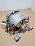 Двигун ARDO A814. 512022102 Б/У, фото 3