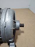 Двигун ARDO A814. 512022102 Б/У, фото 2