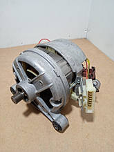 Двигун ARDO A814. 512022102 Б/У