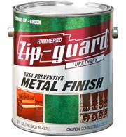 Zip-guard Матовый Эффект 0,946 л