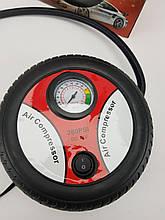 Автокомпрессор Air Compressor DC12V