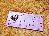 Набор жидких помад Kylie Pink, фото 3