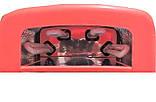 Ультрафиолетовая лампа для профессионального маникюра, фото 4