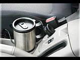 Термокружка автомобильная с подогревом, фото 4