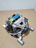 Двигатель Samsung SY-2UA001A  Б\У, фото 2
