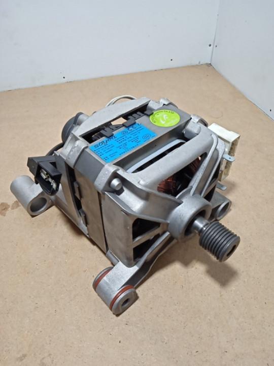Двигатель Samsung SY-2UA001A  Б\У