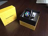 Смартчасы SmartWatch умныеЧасы годинник смартвоч, фото 4