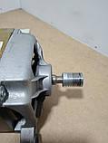 Двигатель LG MCC 61/64 - 148/LG  4681FR1194A Б\У, фото 3