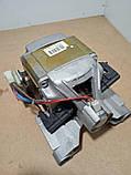 Двигатель LG MCC 61/64 - 148/LG  4681FR1194A Б\У, фото 2