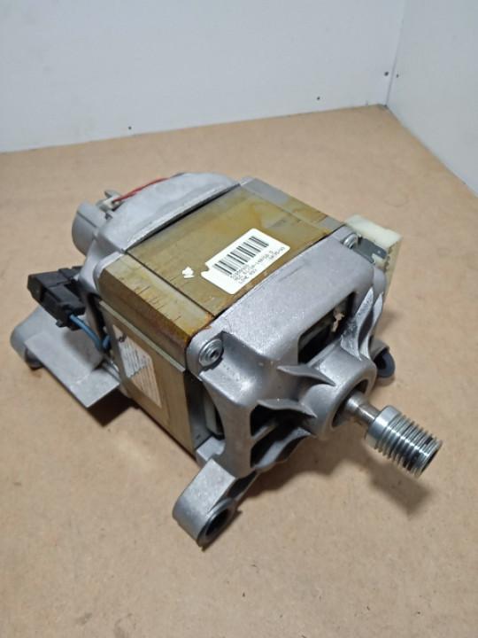Двигатель LG MCC 61/64 - 148/LG  4681FR1194A Б\У