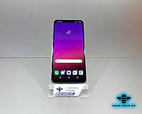 Телефон, смартфон LG G7 Покупка без риска, гарантия!, фото 1