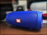 Колонка портативная Блютуз Charge mini, фото 2
