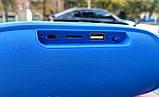 Колонка портативная Блютуз Charge mini, фото 5