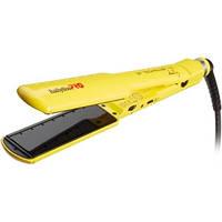 Утюжок для волос Babyliss Pro BAB2073EPYE EP Technology