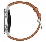 Смарт-часы HUAWEI Watch GT 2 Classic (55024470), фото 3