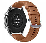 Смарт-часы HUAWEI Watch GT 2 Classic (55024470), фото 4