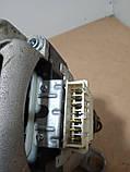 Двигатель Indesit MCA 38/64-148/AD8.  160016209.00 Б/У, фото 4