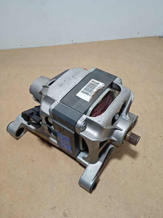 Двигатель Indesit MCA 38/64-148/AD8.  160016209.00 Б/У