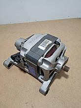 Двигун Indesit WS84TX. 940N1S.01 Б/У