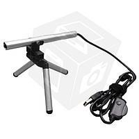 Цифровой USB-микроскоп Supereyes B005