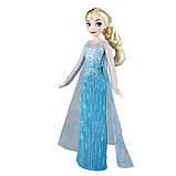 Disney Холодне Серце: Ельза Frozen Classic Fashion Elsa, фото 6
