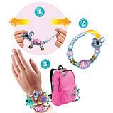 Twisty Petz Набір браслети, намисто мишка, кенгуру і вихованець-сюрприз Three Pack Mouse, Kangaroo Surprise and, фото 3
