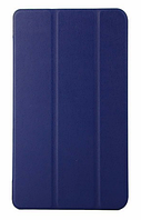 [ Чехол для планшета Asus Transformer Book T90 Chi ] Обложка для планшета Асус