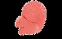 Набор Pupa Squirrel 2 (Белка. Набор для макияжа)